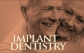 Corona Family Implant Dentistry